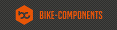 bike-components.de